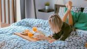 5 съвета как да се чувстваме у дома си, когато пътуваме за дълго