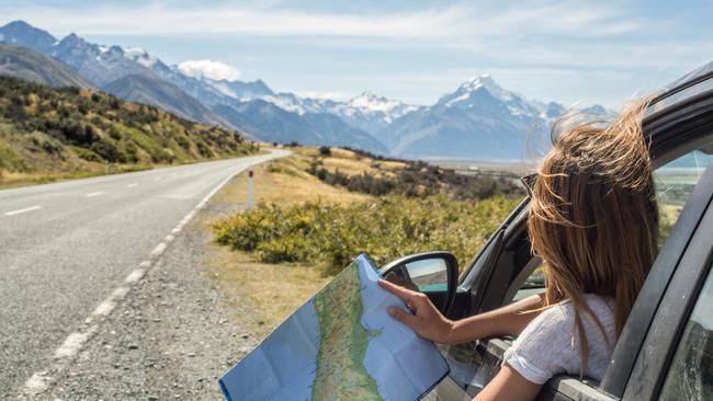 Как да наемете кола под наем по време на ваканцията ви?