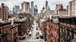 10 любопитни факта за Ню Йорк