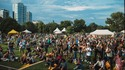 А to JazZ – фестивалът, който усмихва!