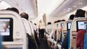 10-те най-дълги полета със самолет в света