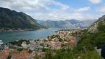Котор – из красотите на Черна гора