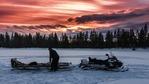 6 любопитни факта за Лапландия