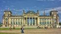 6 неща, които да не правим в Германия