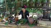 Пътепис с любов от остров Борнео!