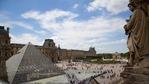 5 факта за Лувъра, които не знаеш (част 2)
