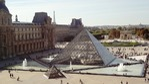 5 факта за Лувъра, които не знаеш (част 1)