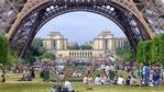 Париж през август: Най-интересни фестивали и събития