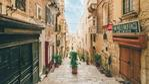 7 факта за Малта, които не знаеш (част 2)