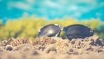 25 вдъхновяващи цитати за магията на лятото!