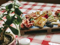 5 традиционни ястия, които да опитате в Порто