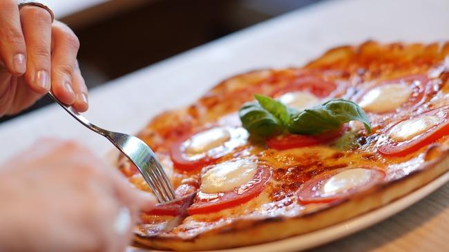 5 неща, които да не правите в Италия