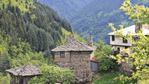 Село Върбово - рай за пътешественици, не за туристи!