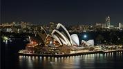 4 неща, които не знаеш за Операта в Сидни