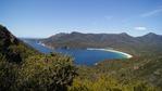 Красивият остров Тасмания