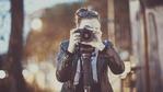 4 съвета за правене на хубави снимки (част 1)