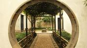 Пътувай от креслото: Прелестните градини на Суджоу