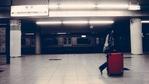 4 съвета за това как да се грижите за куфара си