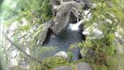 Богунай – една мистична сибирска река