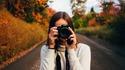 4 съвета за правене на хубави снимки (част 2)