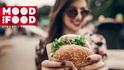 Впусни се в кулинарното приключение Mood for Food Street Fest