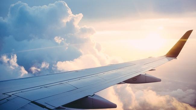 4 съвета за по-комфортен полет