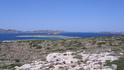 Потопете се в спокойствието на островите Парос и Антипарос