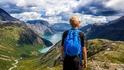 6 неща, които не трябва да правите в Норвегия