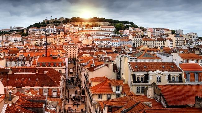 5 неща, които не бива да правите в Португалия