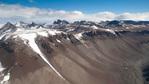 Вижте най-сухото място на планетата