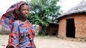 3 странни африкански обичая (част 1)