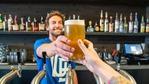 Къде са най-евтините места за бира в Европа?