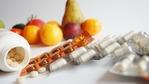 Пренасяне на медикаменти извън страната - какво трябва да знаем? (част 1)