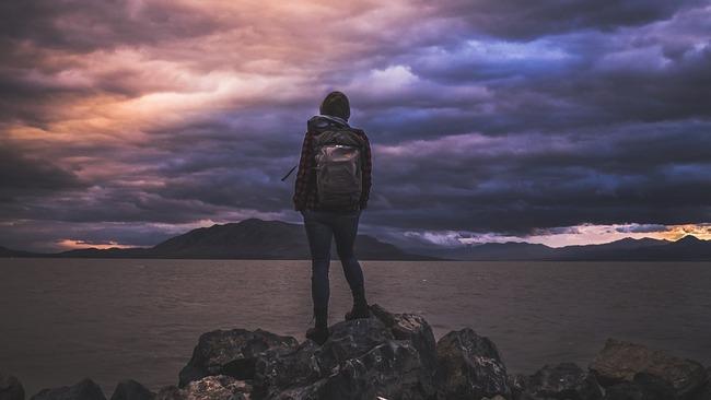 3 съвета за по-природосъобразно пътуване (част 1)