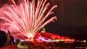 Велико Търново е столица на честванията за 110-годишнината от Независимостта