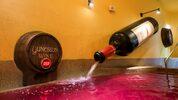 Изкъпете се в бани от червено вино, кафе или чай в този СПА център!