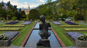 7 безплатни места, които да посетите в Милано