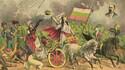 10 факта за Независимостта на България, които всеки трябва да знае
