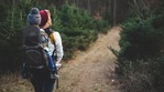 Списък с най-необходимото за пътуване с бебе