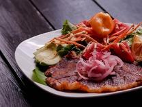 Традициите и храната в Чили