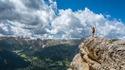 12 вечни цитата за приключенци