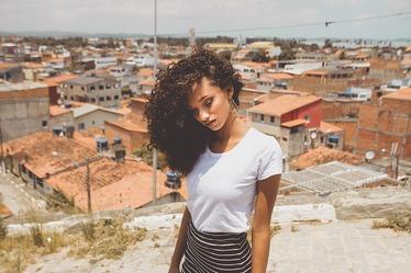 Седмица на бразилското кино