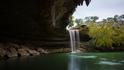 Канадският град на водопадите