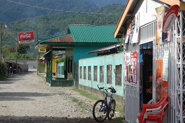 По Пътя на Маите и Белизкия Бариерен Риф – Гватемала, Белиз и Хондурас