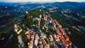 Неочаквана страна е най-бързо разрастващата се туристическа дестинация в Европа