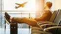 12 начина за намиране на изгодни самолетни билети
