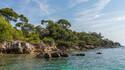 Леринските острови - кътче девственa природа край Кан (част 2)