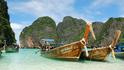 Заливът Мая остава затворен за неопределено време