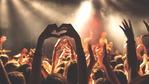 Музикални фестивали в Европа, които да посетите тази есен