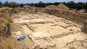 Хелике – един забравен древен град
